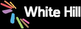 Whitehill