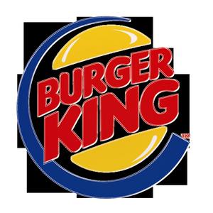 Burger King Yakında Hizmetinizde