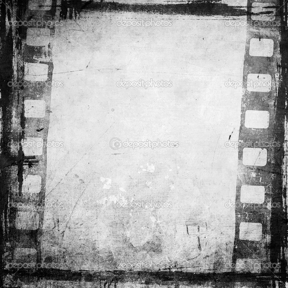 depositphotos_9330784-Grunge-film-background