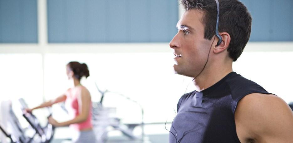 mens-fitness-e1375362904385