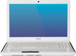 laptop (Copy)